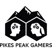 Pikes Peak Gamers