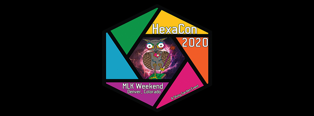 HexaCon 2020 or Bust! Pikes Peak Gamers Hosting Board Game, Tournament, and Olympic Events